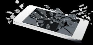 Phone Repair - Houston's #1 Cell Phone Repair Center | 5